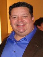 Peter Allen Vogt