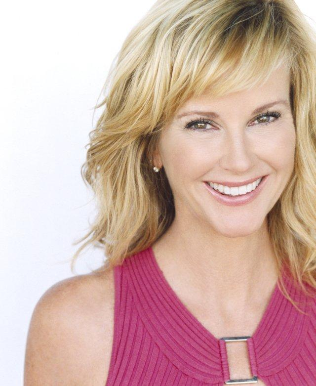 ... Staab rebecca staab profile, biodata, updates and latest pictures