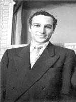 José Greco