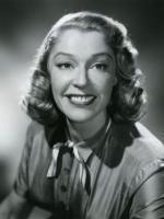 Mitzi Green