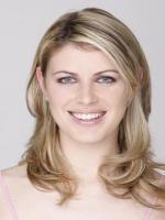 Nicole Hansen