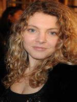 Sophie Guillemin