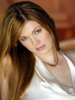 Emily Harrison