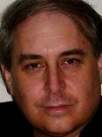 Richard W. Haines