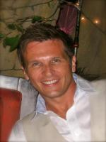 Brad Hamilton