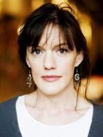 Zoe Heller
