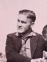 Roger Heman Sr.