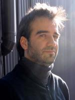 Daniel Hendler