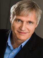 Bob Hiltermann