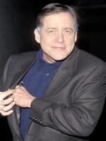 Earl Hindman
