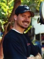 Jeffrey G. Hunt