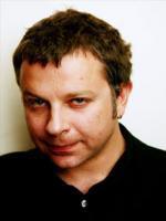 Igor Ivanov Izi