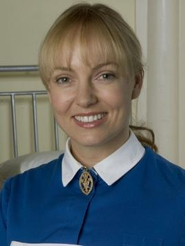 Lisa Kay