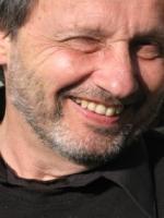 Arthur Joffé