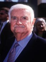 Robert Keeshan