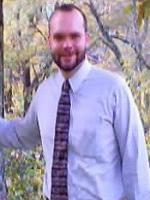 Jason Kincaid