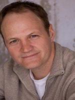 Blake Robbins