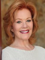 Kathleen Noone