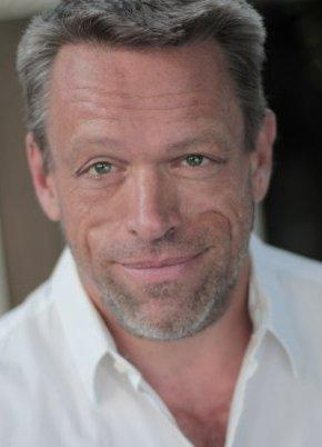 Brian thompson bio photos and updates