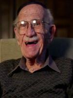 Murray Gershenz