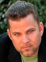 Jason Benjamin