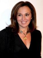 Rosanna Scotto
