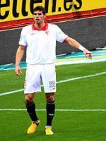 Federico Fazio