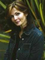 Annabel Giles