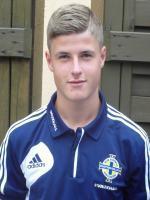 Josh Doherty