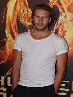 Luke Bracey