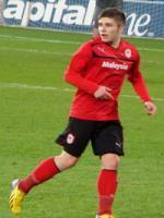 Declan John