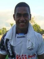 Nikola Matawalu