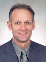 Mark Farley