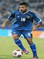 Aziz Mashaan