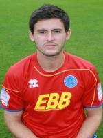 Aaron Morris