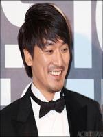 Kim Minjun