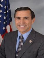 Darrell E. Issa