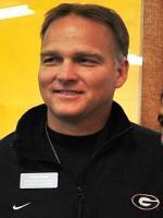 Mark Richt