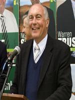 Warren Truss