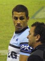 Blake Ferguson