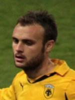 Juan Torres Ruiz
