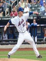 Chris Schwinden