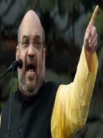 Dr Amit Shah