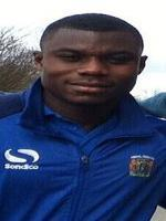 Seth Nana Twumasi