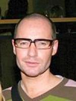 Quentin Fottrell