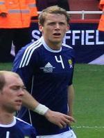 Christophe Berra