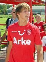 Luuk De Jong