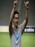 Nicolas Canales