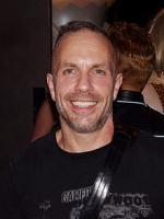 Mike Signorile