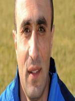 Artur Petrosyan